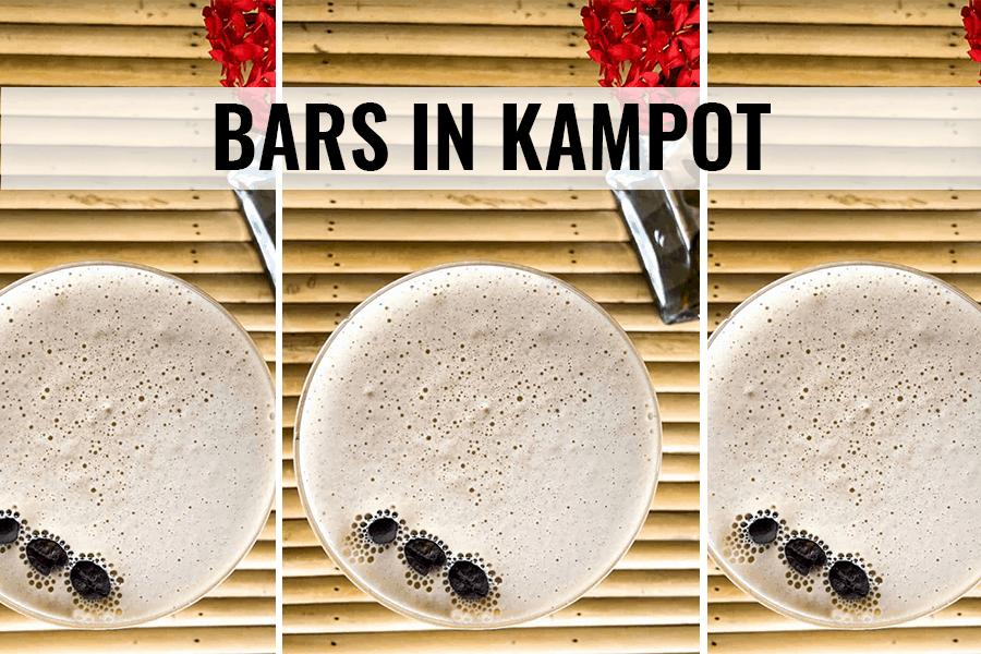 bars in kampot