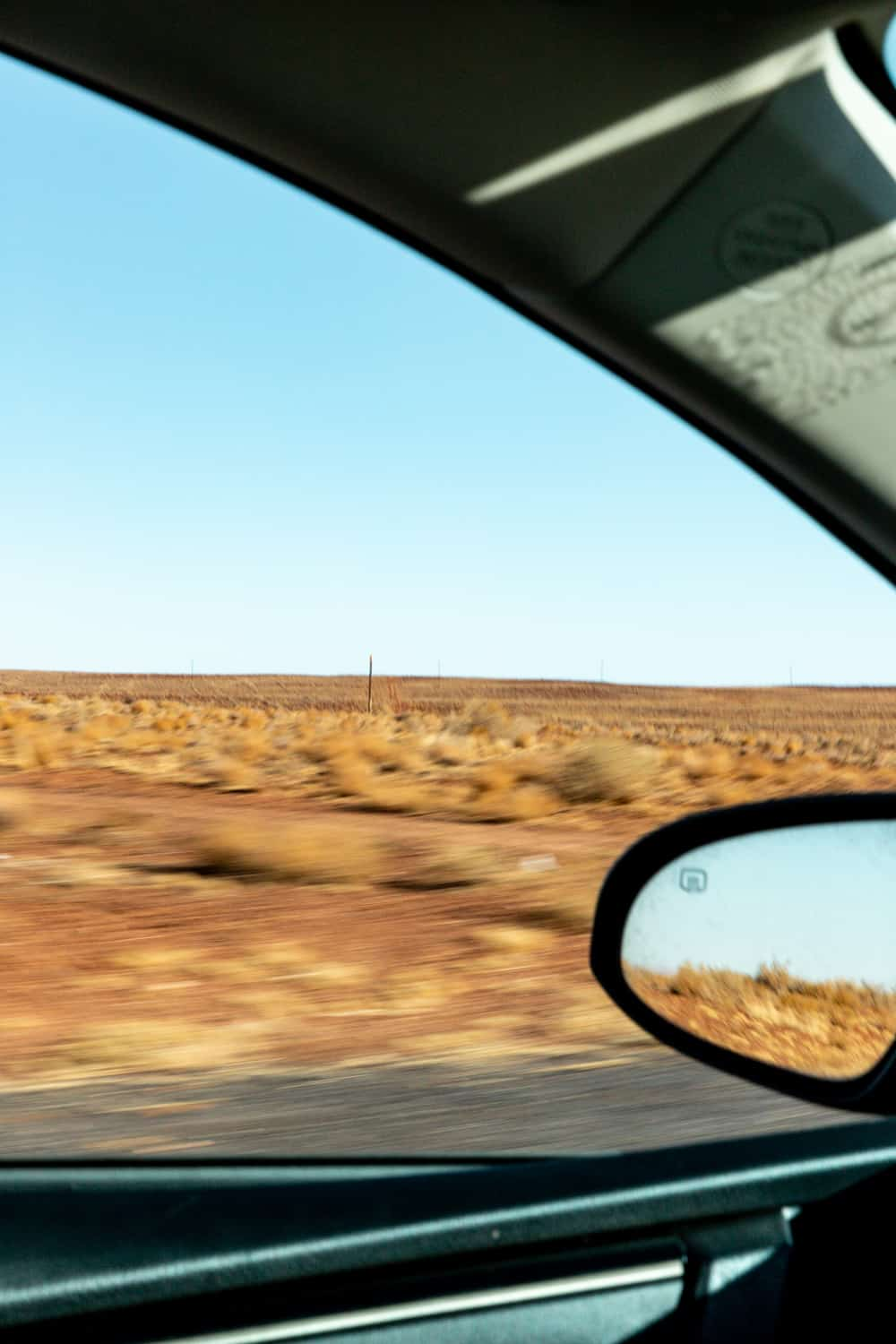 best road trips for couples near me