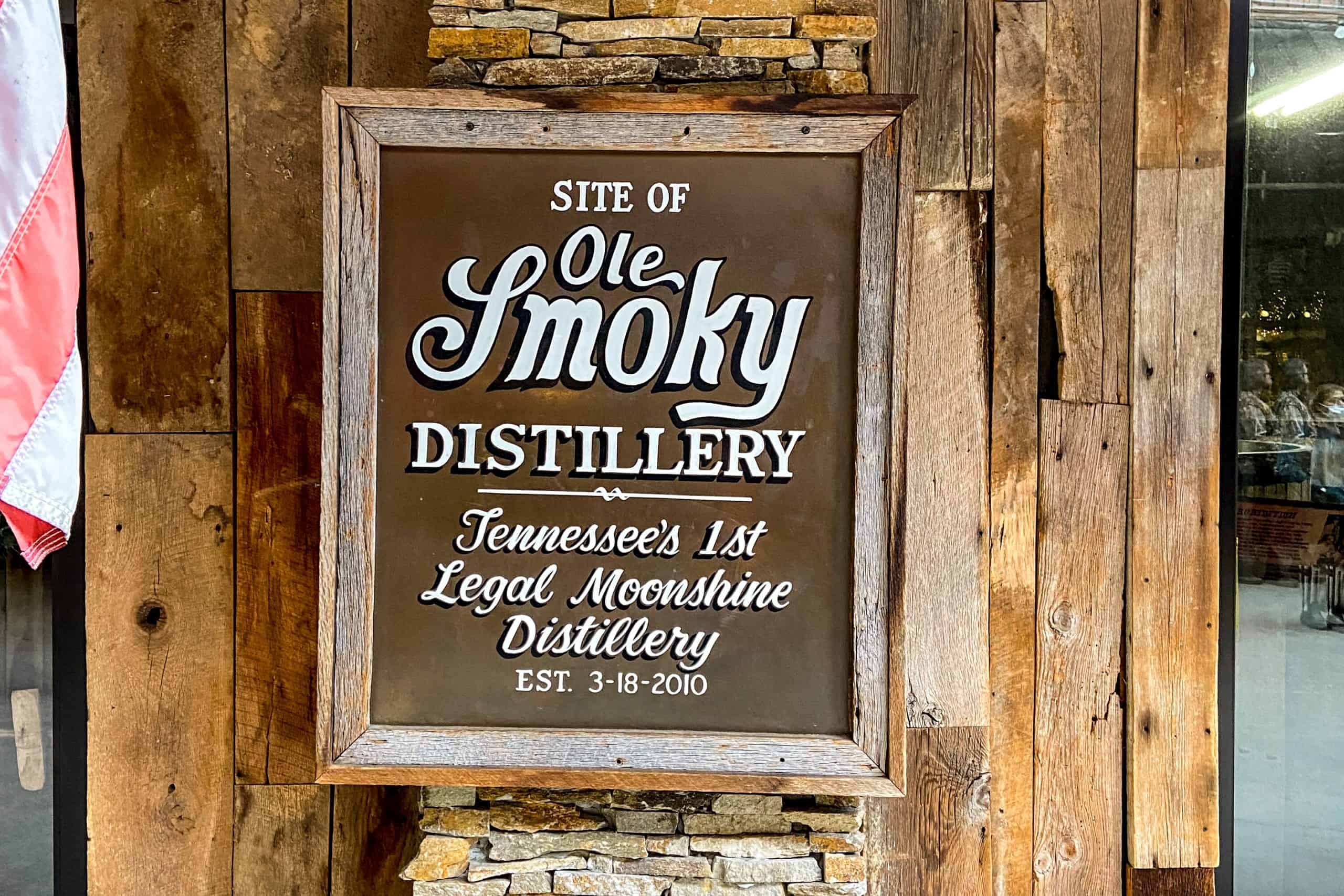 great smoky mountains thing to do and see