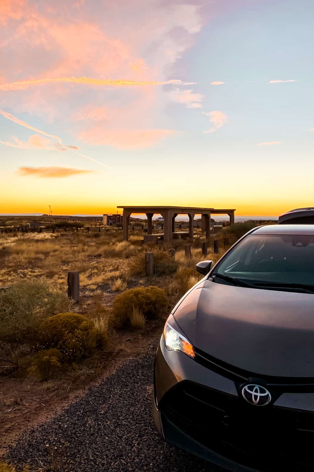 places to go on a road trip with your boyfriend
