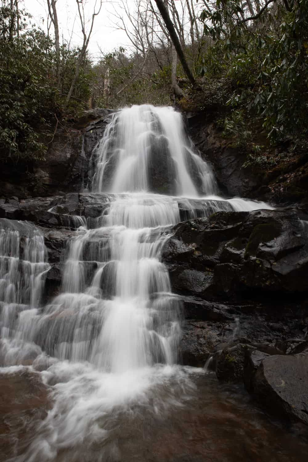 things not to miss in smoky mountains
