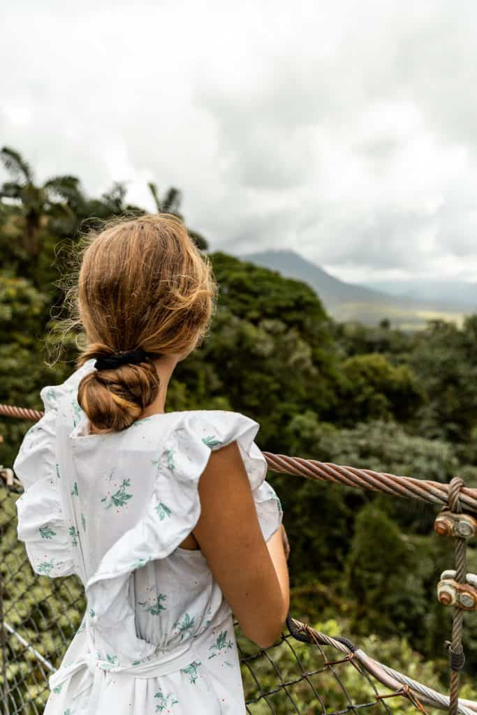 things to do in costa rica san jose