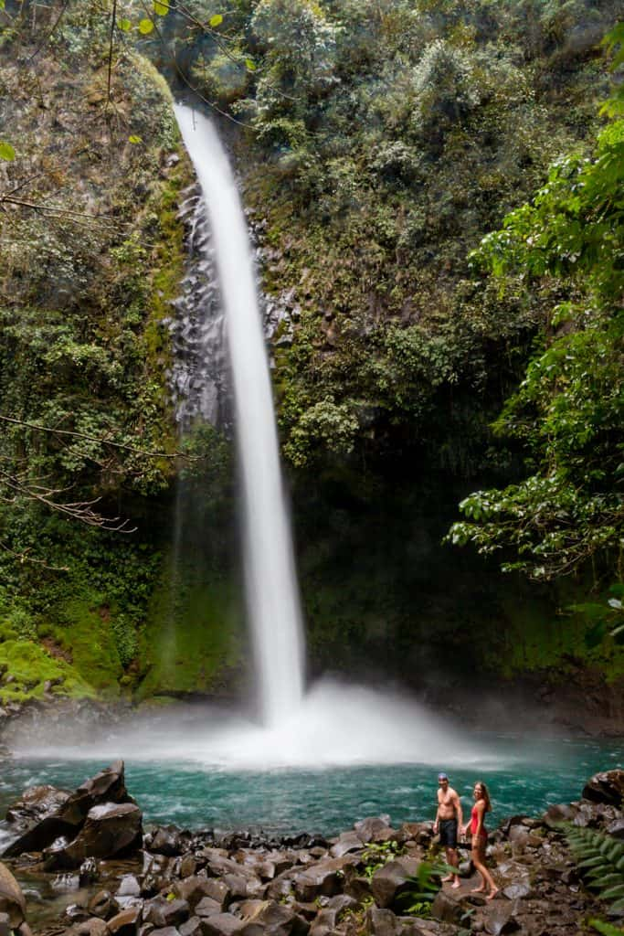 unique things to do in costa rica